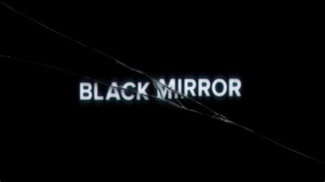black mirror fourth season black mirror season 4 release date confirmed den of geek