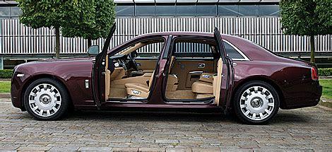 empresa rolls royce rolls royce encantada cada vez hay m 225 s s 250 per ricos