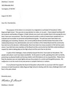 Subject For Resignation Letter by Resignation Letter Format Email Subjet Resignation Letter Subject Line Narrative Essay