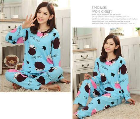 Baju Tidur Kain Satin baju tidur oren belanja mudah dan aman