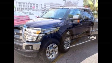 Ford Credit Address by Ford Credit Address Ford Credit Company