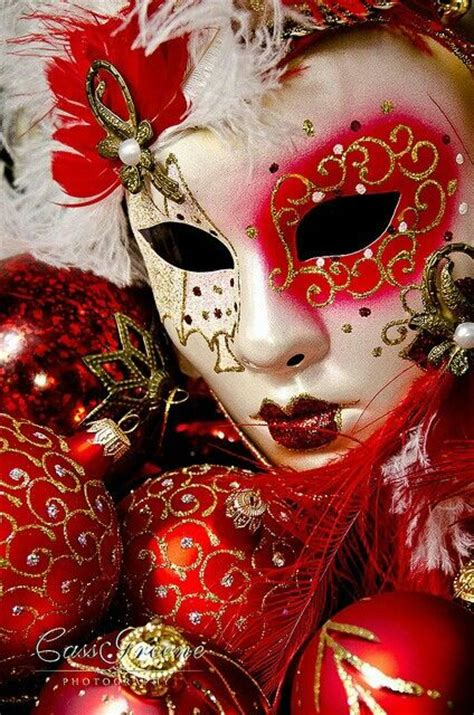 christmas mask theme 1000 ideas about carnival masks on carnival of venice venetian masks and masks