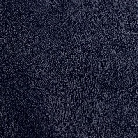 Upholstery Vinyl Wholesale by Vinyl Navy Discount Designer Fabric Fabric