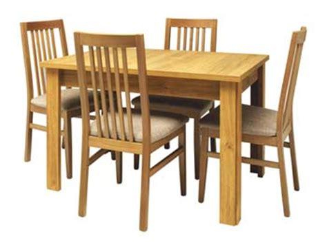 oak furniture land living room furniture
