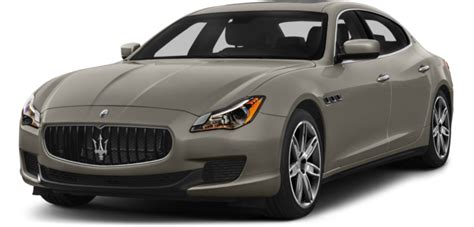 maserati price 2015 2015 maserati quattroporte reviews specs and prices