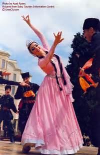 Azerbaijan Pictures  People