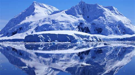 arctic background arctic background for desktop pixelstalk net