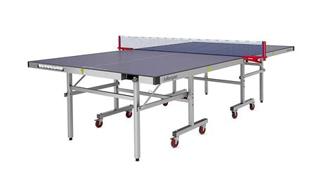 killerspin outdoor ping pong table killerspin myt7 best outdoor ping pong tables