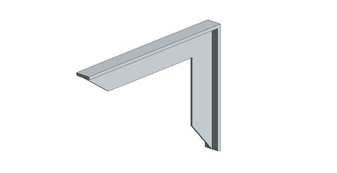 bench wall brackets 100 bench wall brackets floating a countertop or
