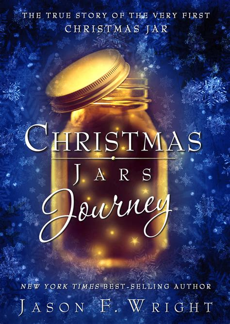 read the first six pages of christmas jars journey jason
