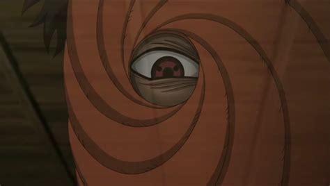 film naruto road to ninja streaming vf naruto shipp 251 den film 5 vf blood prison streaming