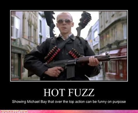 simon pegg memes hot fuzz geeking out pinterest simon pegg tags and