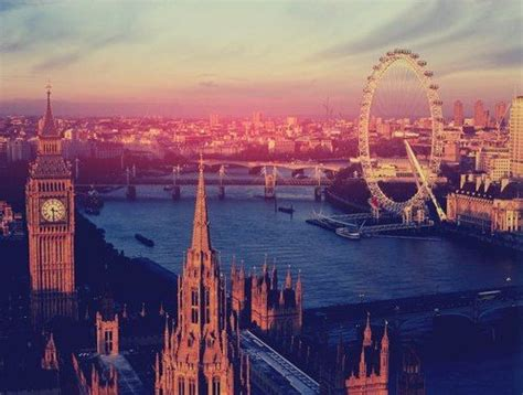 london wallpaper pinterest london eye tumblr lagioconda 2015 pinterest eyes