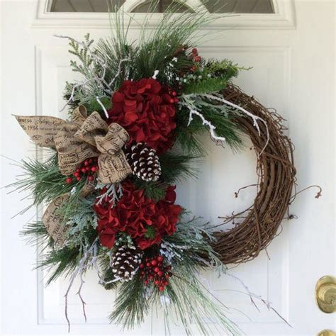 home office design christmas wreaths as an amazing festive home dec office decoration