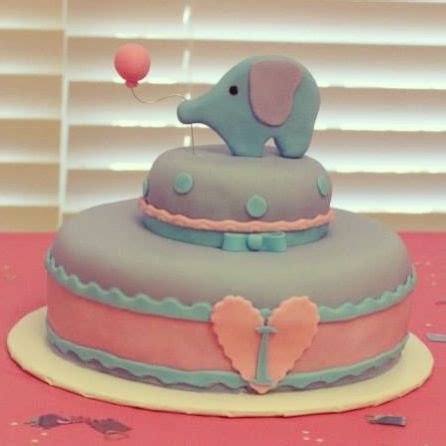 tres leches baby shower cake the 54 best images about babyshower on