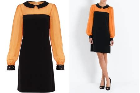 Athens Bell Sleeve Dress From Monsoon by Amos Dress From Monsoon Retro To Go