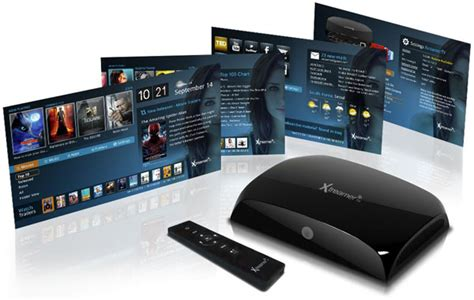 Xtreamer Tv Digital xtreamer tv with sigma processor costs 163 97