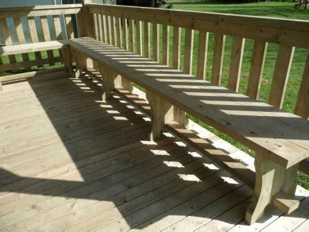 outdoor classroom benches outdoor classroom benches innovation pixelmari com