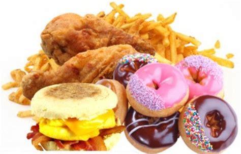 healthy fats vs unhealthy fats a insight into healthy vs unhealthy fats