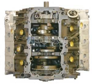 3 7 Chrysler Engine Dodge Ram 1500 3 7 V6 Engine Diagram Get Free Image
