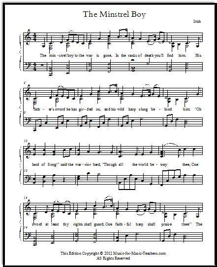 romeo and juliet theme harp 86 besten free sheet music bilder auf pinterest