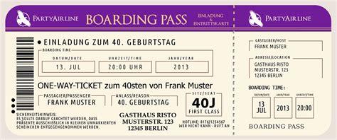 Einladungskarten Hochzeit Außergewöhnlich by Witzige Einladungskarten 40 Ourpath Co