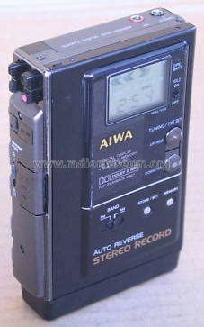 aiwa radio cassette recorder radio cassette recorder hs j800 radio aiwa co ltd tokyo