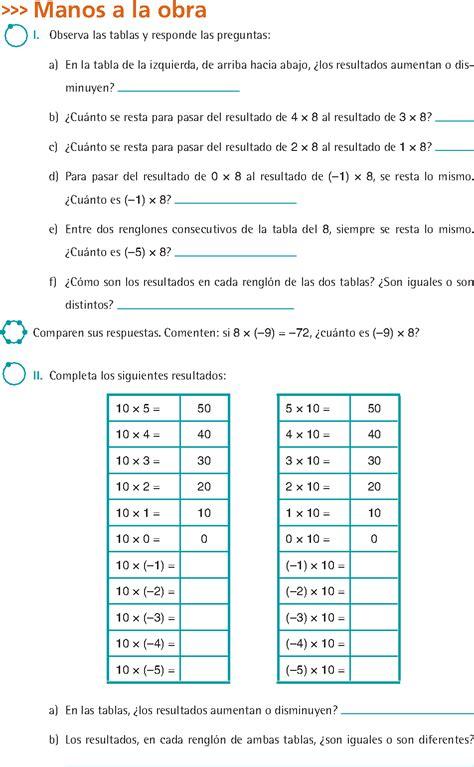 libro de matem aticas 4 grado libro de matematicas de 4 grado newhairstylesformen2014 com
