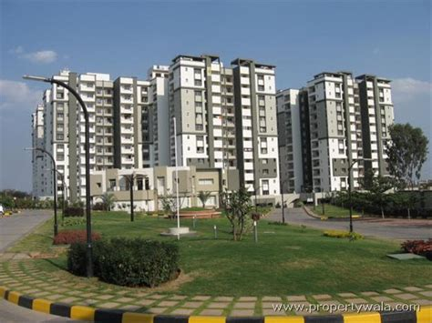 hsr layout which zone of bangalore sobha daffodil hsr layout bangalore apartment flat