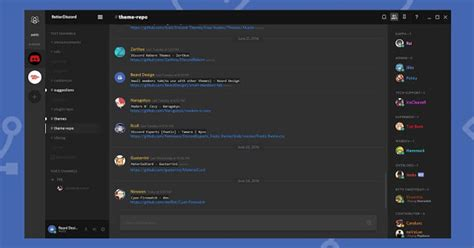 discord rich presence discord s newest dev tool lets players jump directly into