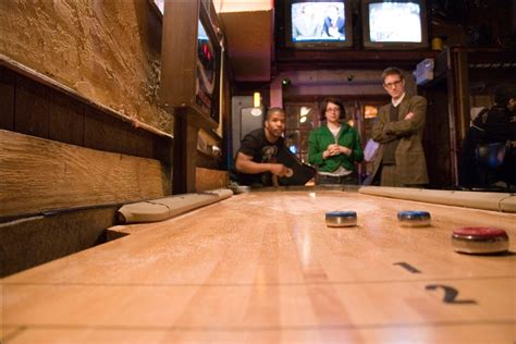 how to play table shuffleboard how to play shuffleboard archives shuffleboard