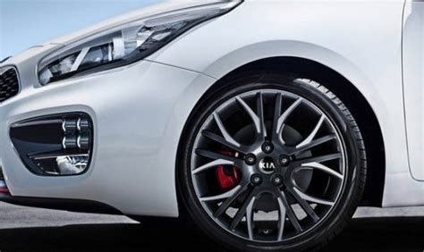 Kia Alloys Top 5 Kia Alloy Wheel Designs Kia News