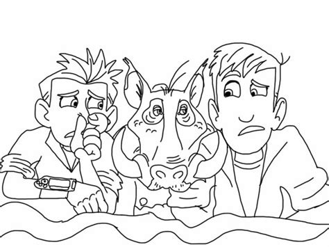wild kratts tortuga coloring page wild kratts coloring pages printable enjoy coloring