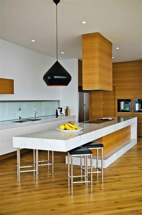 encimeras de marmol para cocinas encimeras cocina 66 ideas incre 237 bles de encimeras de