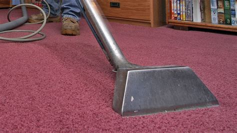 upholstery cleaning methods the conrad boys methods of carpet cleaning