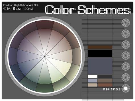 color schemes bazzi