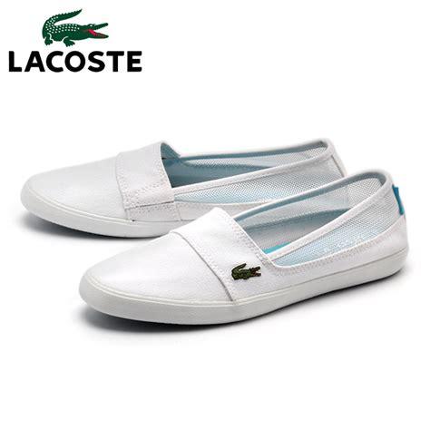 womens lacoste sneakers z craft rakuten global market lacoste lacoste maris