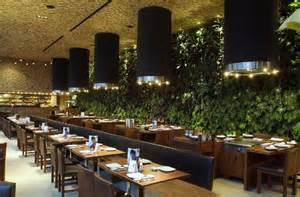restaurant interior design ideas india tips inspiration designs images