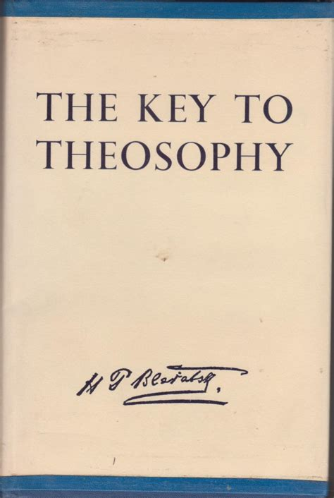 the key to theosophy books fortuna books occult books for sale worldwide shipping