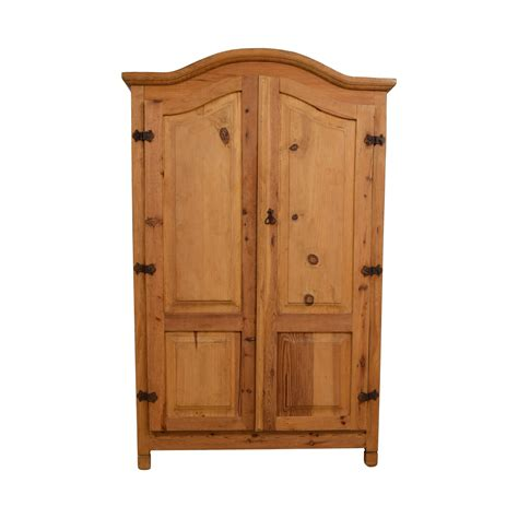 Furniture Armoire Wardrobe - wardrobes armoires used wardrobes armoires for sale