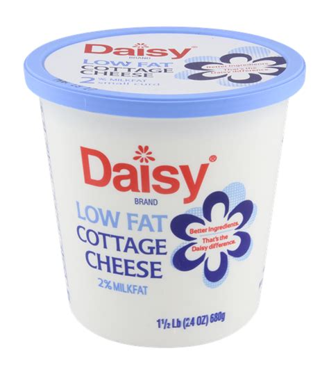 nutrition in cottage cheese low cottage cheese nutrition food club 2 low small curd