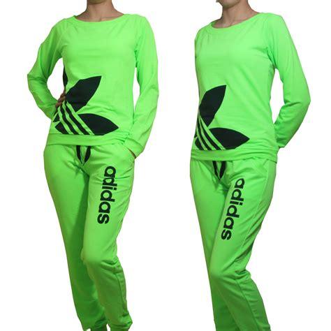 Interior Design App Online adidas neon women tracksuit sweatsuit track pants tops