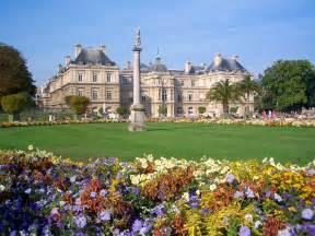 file jardin du luxembourg en 233 t 233 jpg wikimedia commons