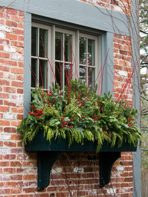 outdoor decorating tips from mariani landscape