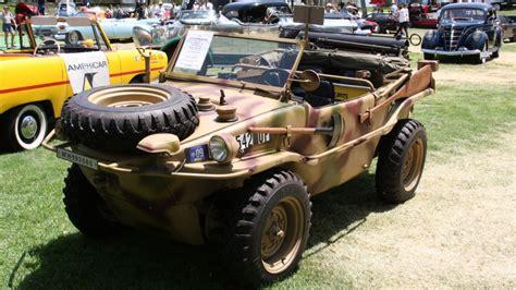 volkswagen schwimmwagen volkswagen schwimmwagen 187 definitive list cars