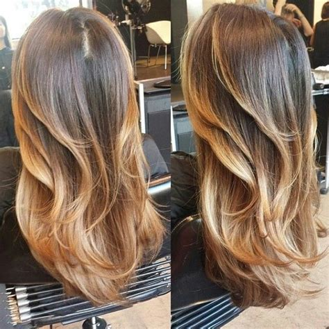 goldwell color dallas balayage freelights wella more hair ideas hairstyles