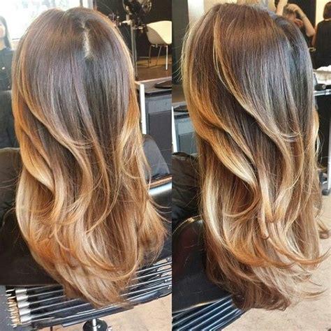 balayage highlights san antonio balayage freelights wella more hair ideas hairstyles