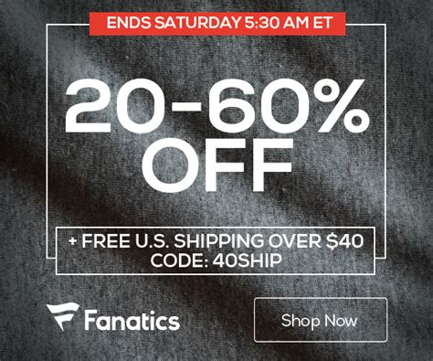fan gear coupon code australia fanatics coupon code save 20 even on sale fan gear