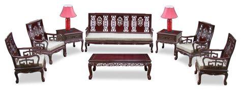 japanese living room furniture onceinalifetimetravel me asian living room furniture home design plan