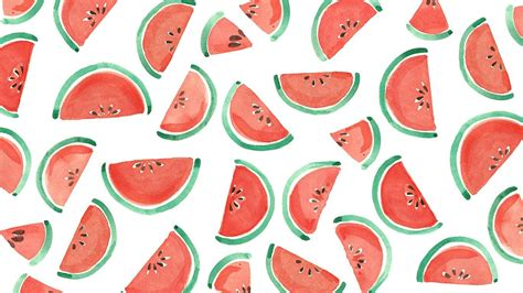 wallpaper for laptop pinterest wallpaper water melon mac wallpapers pinterest water